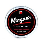 141_morgans-texture-clay-hlina-na-vlasy-75ml-001