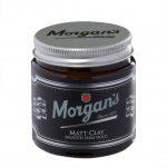 156_morgans-matt-clay-il-na-vlasy-120-ml-001
