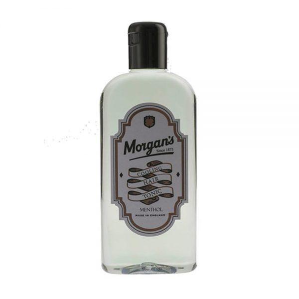 Morgans Cooling tonikum na vlasy
