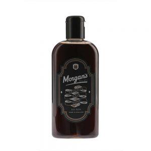 Morgans Grooming tonikum na vlasy