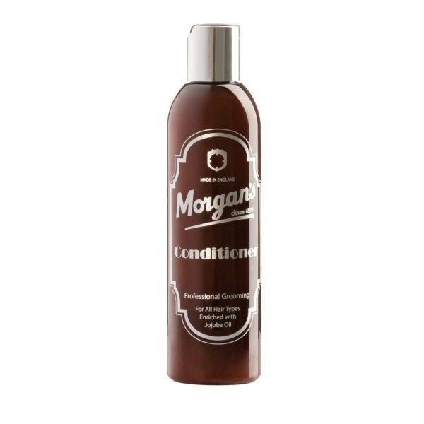 Morgans kondicionér na vlasy