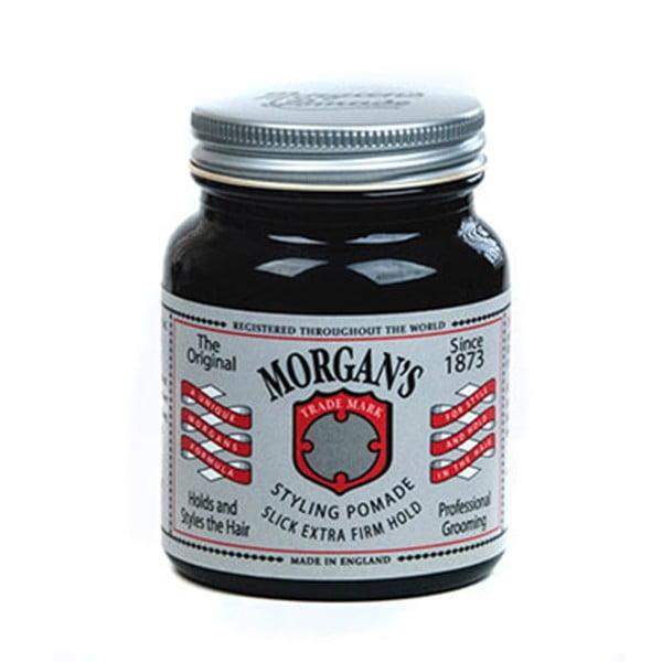 Morgans pomáda na vlasy s extra silnou fixáciou