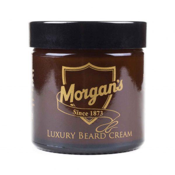 Morgans Luxury krém na bradu