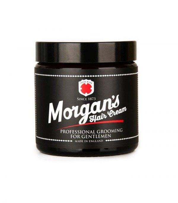 Morgans Gentlemen krém