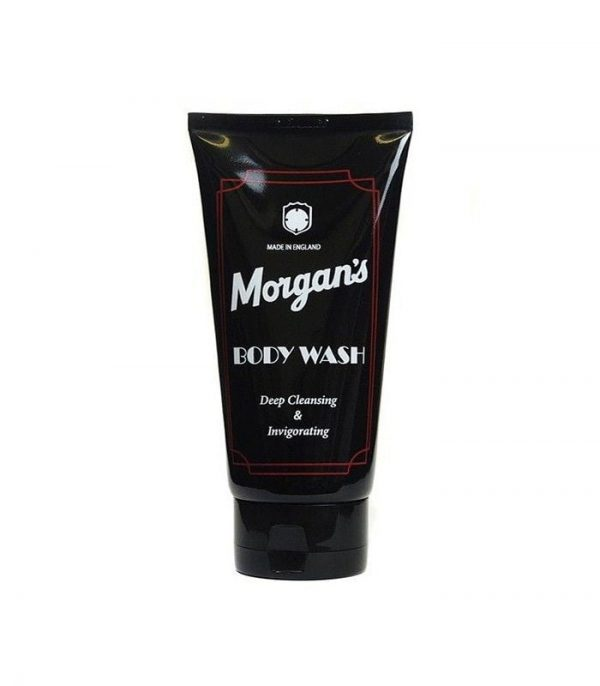 Morgans sprchový gél