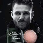 Pacinos-Sleek-pomáda-na-vlasy-60ml-2