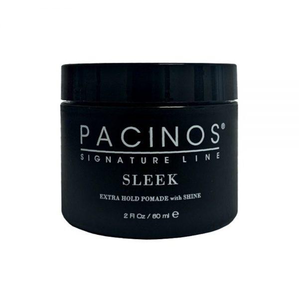 Pacinos Sleek pomáda na vlasy