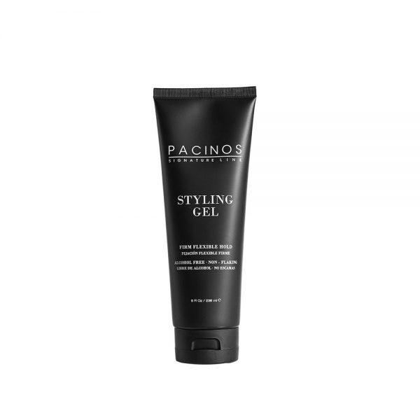 Pacinos stylingový gél na vlasy