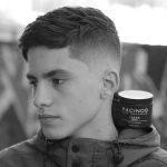 pacinos-creme-tvarovaci-krem-na-vlasy-118ml-1