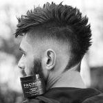 pacinos-creme-tvarovaci-krem-na-vlasy-118ml-2
