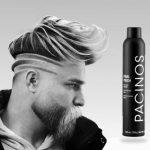 pacinos-final-touch-lak-na-vlasy-250ml-1