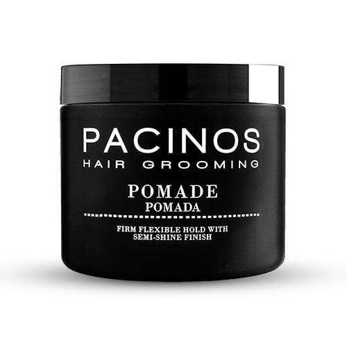 Pacinos pomáda na vlasy