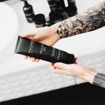 pacinos-stylingovy-gel-na-vlasy-236-ml-1