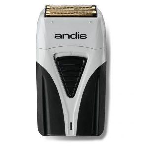 Andis Shaver ProFoil Lithium Plus