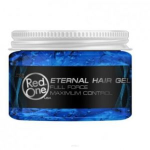 Red One Eternal Hair Gel