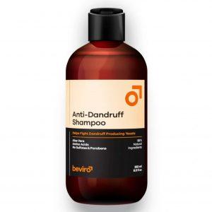 Beviro Anti-Dandruff