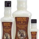 REUZEL Daily Conditioner na vlasy pre mužov 001
