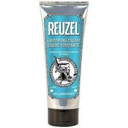 Reuzel Grooming stylingový krém pre prirodzenú fixáciu