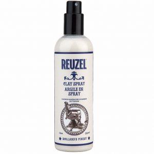 Stylingový prípravok Reuzel Hair sa stane nenahraditeľným pomocníkom pri každodennej úprave vašich vlasov.