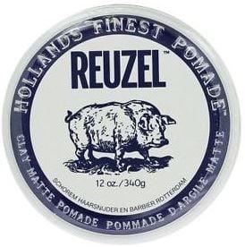 Reuzel Hollands Finest Pomade Extreme Hold