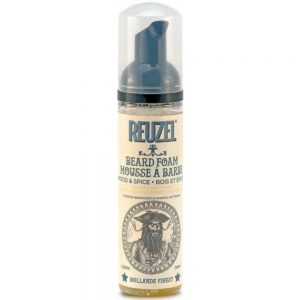 Reuzel Wood & Spice Beard kondicioner na bradu 70 ml