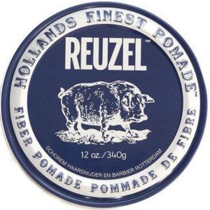 Reuzel Hollands Finest Pomade Fiber