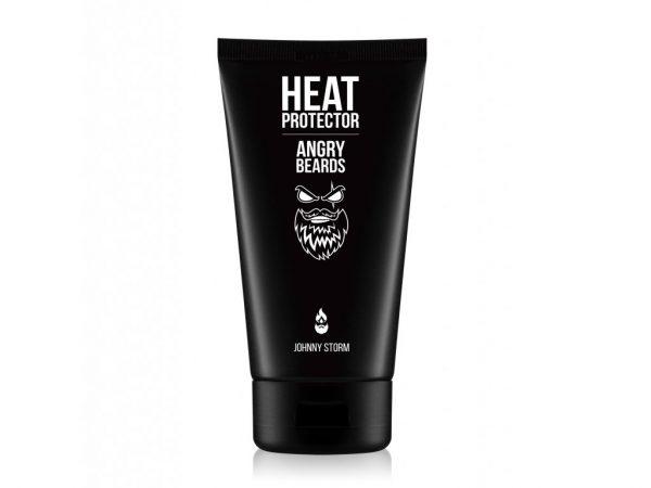 Angrybeard Heat Protector