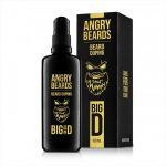 Beard Doping BIG D 100 ml 001