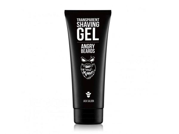 Angrybeard Gel na holenie Saloon