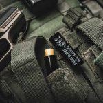 Lip Balm – energizujúci balzam na ústa 003