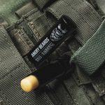 Lip Balm – energizujúci balzam na ústa 004