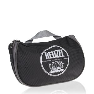 REUZEL Nylon Toaletna taška