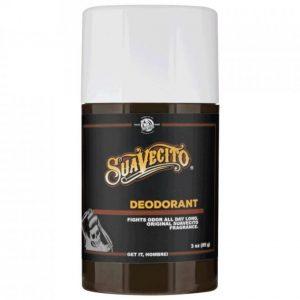 1193 suavecito deodorant og 1 Kellysbarber - obchod pre barberov