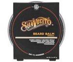 suavecito beard balm original Kellysbarber - obchod pre barberov