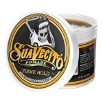 suavecito firm xxl beardguru2019 01 15 13 50 50 1 Kellysbarber - obchod pre barberov