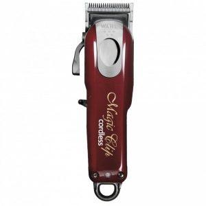 1597325235 1000x1000 146234535275 wahl 08148 016 cordless magic clip Kellysbarber - obchod pre barberov