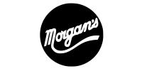 morgan 200x100